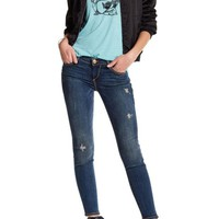 True Religion | Casey Super Skinny Jean