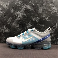 Nike Air Vapormax 2019 Cpfm Running Shoes - Best Online Sale