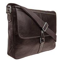 Hidesign Hector Medium Messenger