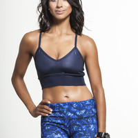 Aria Bra by ALO YOGA - SPORT BRAS & LIGHT SUPPORT