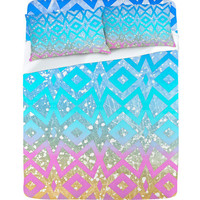 DENY Designs Home Accessories | Lisa Argyropoulos Shades Sheet Set
