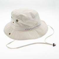 Performance Fishing Hat