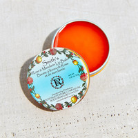 Smith's Rose & Mandarin Lip Balm Tin | Urban Outfitters