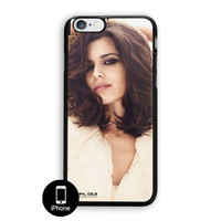 Cheryl Cole The Song Musician iPhone 5C Case