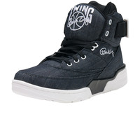 EWING ATHLETICS EWING 33 HI - Navy | Jimmy Jazz - 1EW90163-001