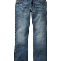Gap Boys Factory Boot Fit Jeans