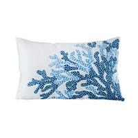 Reefcrest 16x26 Lumbar Pillow