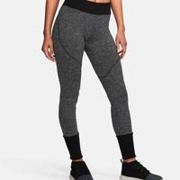 Women's UA Unstoppable To/From Leggings   Under Armour US