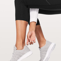 Women's TechLoom Pro Shoe *Cashmere | Women's Running Shoes + Training Shoes | lululemon athletica