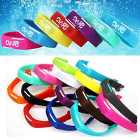 Hot Fashion Candy Silicone Strap Touch Square Dial Digital Bracelet LED Waterproof Sport Wrist Watch Women Kids Watches