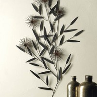 Dandelion Wish Wall Decor