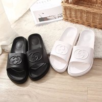 Stylish Design Ladies Summer Bathroom Sandals [11884974163]