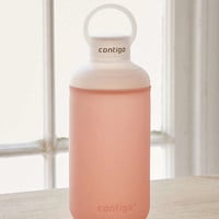 Contigo Tranquil Water Bottle   Urban Outfitters