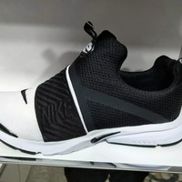 Nike Men Shoes Multicolor Casual Breathable Sneakers Running Shoes Basketball Shoes