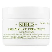 Kiehl's Since 1851 Jumbo Creamy Eye Treatment with Avocado (0.95 oz.) ($57 Value)