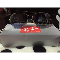 Ray Ban Sunglasses/ Buy 2 get 1 FREE/ 100% Authentic/ Complete Inclusion