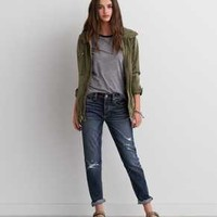 Tomgirl | American Eagle Outfitters