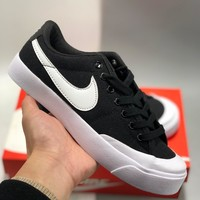 Nike SB Zoom Blazer Low XT cheap Mens and womens nike shoes