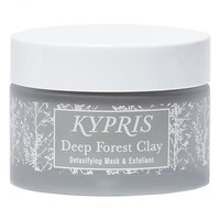 KYPRIS Beauty Deep Forest Clay | Nordstrom