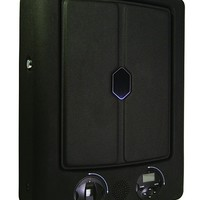 Smart Biometric Biovault Safe With Fingerprint Reader