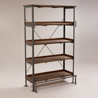 Emerson Shelving - World Market