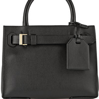 Reed Krakoff - RK40 small leather tote