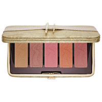 Tarte Pin Up Girl Amazonian Clay 12 Hour Blush Palette