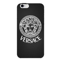 Versace Logo For iPhone 6 / 6 Plus Case