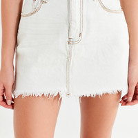 One Teaspoon 2020 Denim Mini Skirt | Urban Outfitters