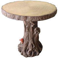 Woodland - Tree Table