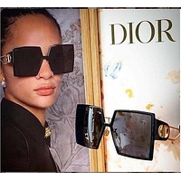 dior fashion woman summer sun shades eyeglasses glasses sunglasses 22