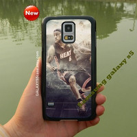 Samsung Galaxy S5,Lebron James-Earned Not Given,iPhone 5c case,Samsung Galaxy S3 S4,iPhone 4 Case,iPhone 5 Case,iPhone 5S case-010