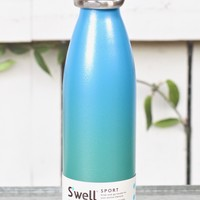 S'well Bottle: Clio Sport Bottle {17 oz}