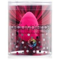 Beautyblender, The Ultimate Makeup Sponge Applicator