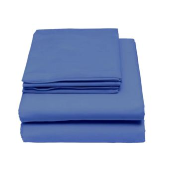 Cashmere-Like Softness: Bamboo Sheet Sets