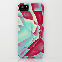 LMF VII iPhone & iPod Case by Rain Carnival