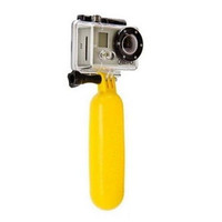Generic Floaty Handle Grip for GoPro Cameras