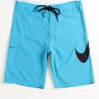 Nike Scout Swoosh Boardshorts at PacSun.com