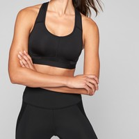 Hullabraloo Bra | Athleta