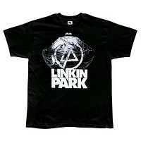 Linkin Park - Atomic Age T-Shirt