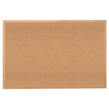 Cork Bulletin Boards 24 X36