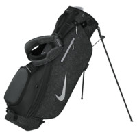 Nike Sport Lite Carry II Golf Bag