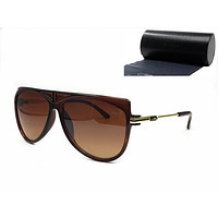 CAZAL POPULAR FASHION SUNGLASSES