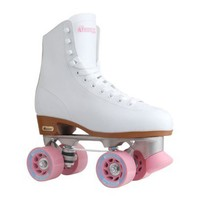 Chicago Ladies Rink Roller Skates
