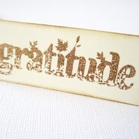 Gratitude Tags for Fall Season and Thanksgiving Holiday   Adore By Nat