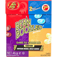 River Island MensJelly Belly bean boozled jelly beans