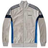 Adidas Archive Challenger Track Top