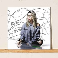 Bea Miller - Not An Apology LP