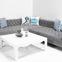 new deep inside out sectional
