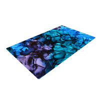 """Claire Day """"Lucid Dream"""" Woven Area Rug, 2' x 3' - Outlet Item"""